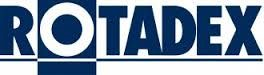 Rotadex Systems Ltd