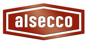 alsecco (UK) Ltd