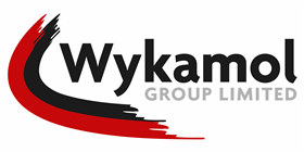 Wykamol Group logo