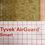 DuPont™ Tyvek® AirGuard® Smart