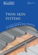 Twin Skin Systems Brochure