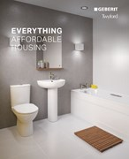 Twyford Everything Affordable Housing Brochure