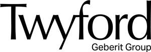 Twyford Bathrooms Logo