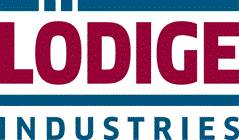 Lödige Industries logo