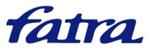Fatra (UK) Ltd