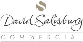David Salisbury Commercial logo