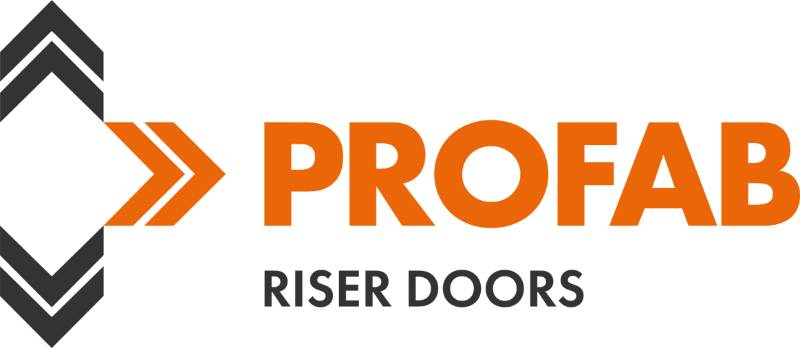 Profab Access Ltd logo