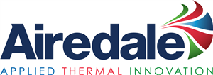 Airedale International Air Conditioning Ltd logo