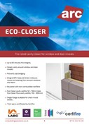 ARC Eco-Closer