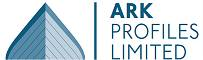 Ark Profiles Ltd Logo