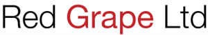 Red Grape Ltd logo