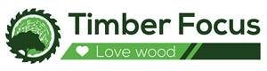 Timber Focus Ltd
