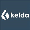 Kelda Showers