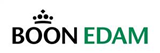 Boon Edam Australia Pty Ltd