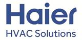 Haier HVAC Solutions