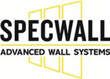Specwall Alliance Ltd