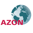 Azon UK Ltd logo