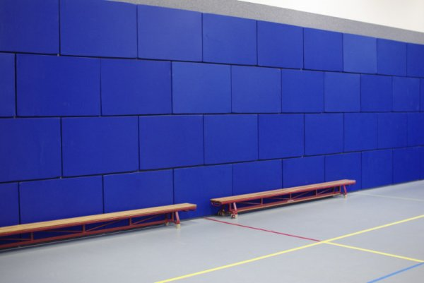 ProSonic High Impact Acoustic Panel