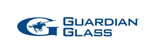 Guardian Glass UK Ltd logo
