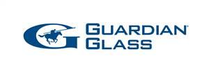 Guardian Glass UK Ltd