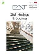 Stair Nosing Download Catalogue