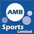 AMB Sports Ltd logo
