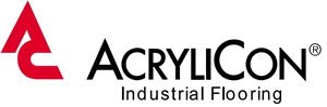 Acrylicon UK Distribution Ltd logo