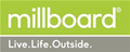 Millboard Company Ltd, The