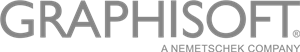 Graphisoft UK Ltd logo