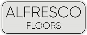 Alfresco Floors Ltd logo