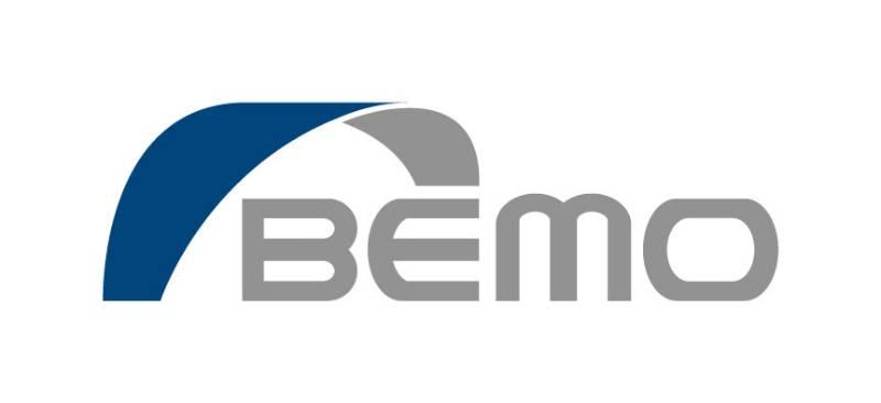 BEMO Project Engineering UK Ltd