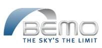 BEMO Project Engineering UK Ltd