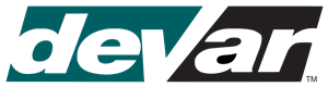 Devar Raised Access Flooring (Hong Kong) logo