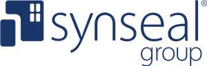 Synseal Roofs logo