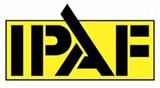 International Powered Access Federation