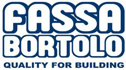 Fassa UK Ltd Logo