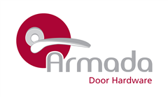 Armada Door Hardware logo