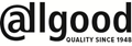Allgood plc