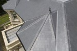 Glendyne Slates
