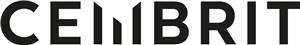 Cembrit Ltd logo.