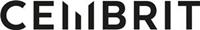 Cembrit Ltd