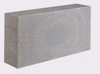 Standard Grade Blocks