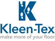 Kleen-Tex Industries Limited logo
