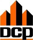 Don Construction Products Ltd logo
