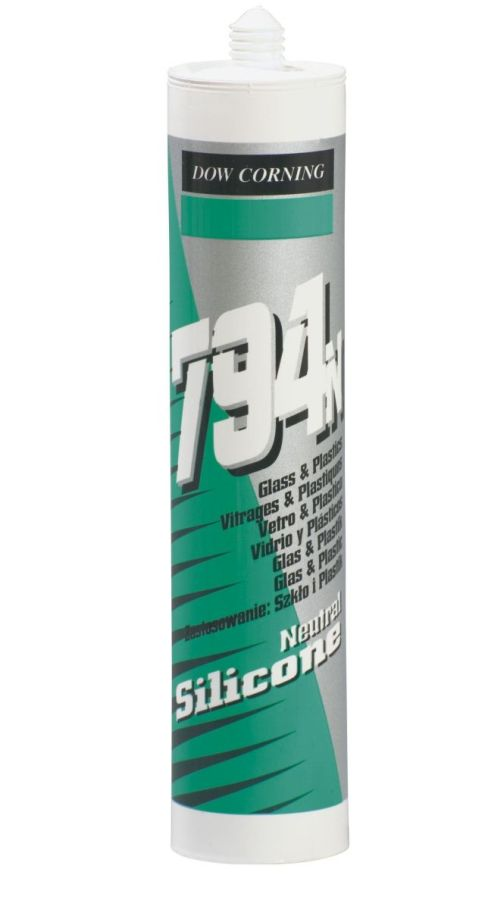 DOWSIL™ 794 Sealant