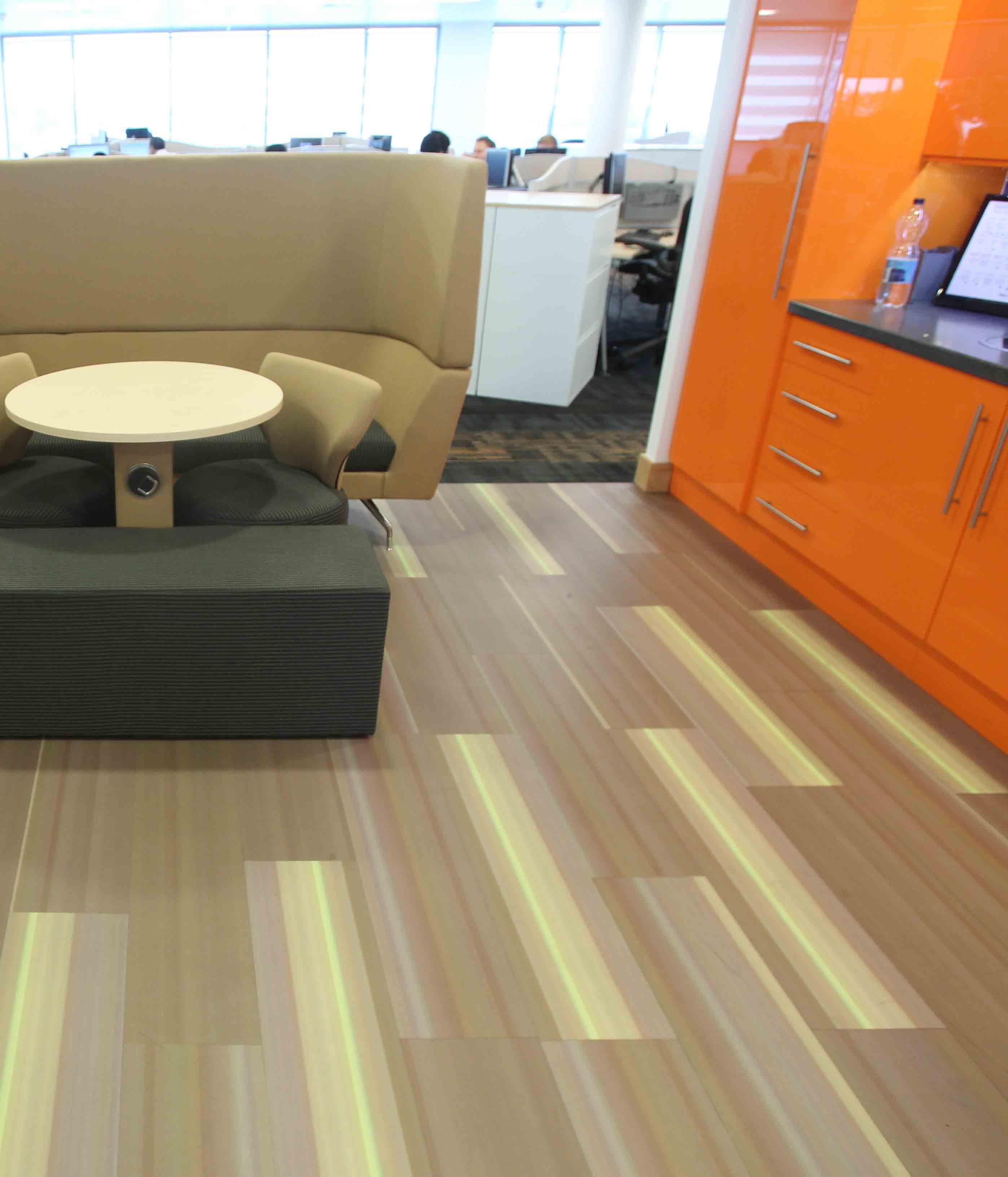 forbo flooring systems uk ltd case studies. Black Bedroom Furniture Sets. Home Design Ideas