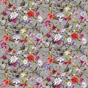 Flotex Vision Floral Forbo Flooring Systems UK Ltd