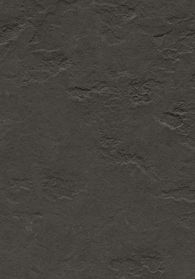 Forbo Marmoleum® Slate