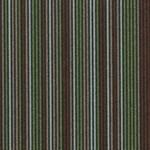Flotex Linear Complexity Tile