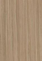 Forbo Marmoleum® Linear - Striato Textura